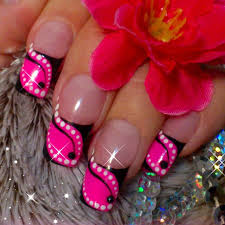 You Are My Designs Mydesigns4you Nail