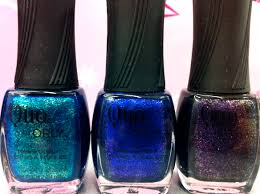 orly nail lacquer u2013 the brand changing the industry standard u2013 eye