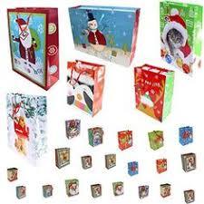 large christmas gift bags set of 3 christmas gift bags jumbo bike size 60 x72 santa