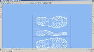 delcam shoemaker 2014 cad vip software