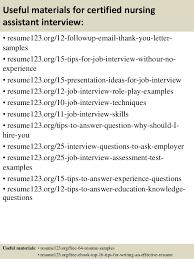 Certified Nursing Assistant Resume Templates Custom Expository Essay Editing Website For Mba Esl Dissertation