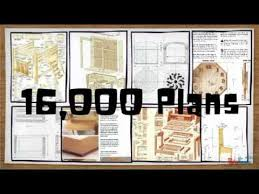 Wood Project Plans Small by Small Woodworking Ideas Get Over 16 000 Woodworking Project