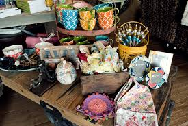 Coastal Home Decor Stores We Remerched The Store Tuvalu Home