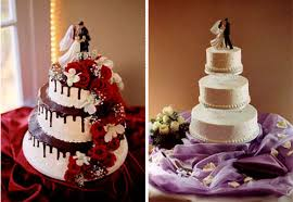 cool wedding cakes cool wedding cakes best of cake