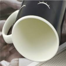best mugs for coffee cup scale picture more detailed picture about ews moring morning