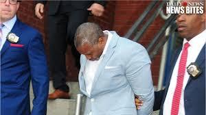 black friday deals for teachers bronx teacher busted for beating student who kept his drug money