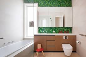 family bathroom ideas 10 family friendly bathroom ideas