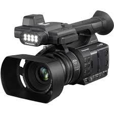 panasonic 3mos manual panasonic ag ac30 full hd camcorder with touch panel ag ac30pj