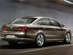 passat volkswagen 2011 ipl volkswagen passat auctioned for rs 30 13 lakh on ebay