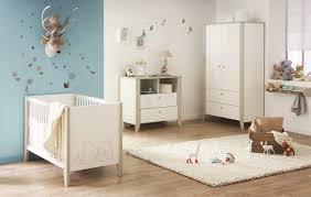 chambre d enfant but chambre bébé aubert lola famille et bébé