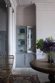Farrow And Ball Painted Kitchen Cabinets 214 Best Farrow U0026 Ball Spaces Images On Pinterest Paint Colours