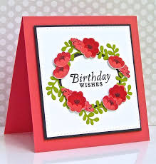 1857 best pti birthday cards images on card ideas