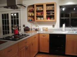 Kitchen Cabinets Facelift by Looking For A Facelift For Your Kitchen William Pepper Fine