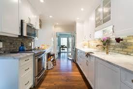 What Is Galley Kitchen Kitchen Galley European Normabudden Com