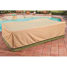 Outdoor Patio Furniture Covers Choosing The Most Effective Covers For Outdoor Furniture