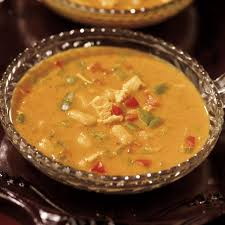 spicy white turkey chili soup wegmans