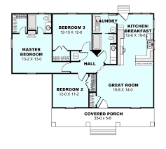barndominium floor plans for different purpose barndominium floor plans for different purpose bathroom and