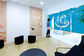 tokyo google office google tokyo office 19 fubiz media