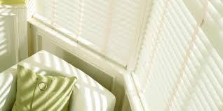 blinds in aberdeen u0026 north east scotland aberdeen blinds