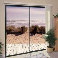 Jeld Wen Sliding Patio Door Patio Doors Jeld Wen Windows U0026 Doors