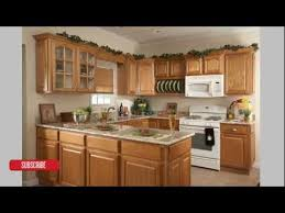 Kitchen Furniture Cheap Cheap Kitchen Free Standing Kitchen Furniture