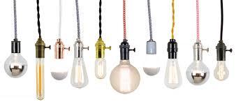 pendant lighting ideas top pendant light cords ikea cloth cord