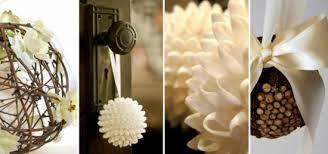 pomander wedding ideas weddings by lilly