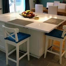 ikea groland kitchen island ikea groland kitchen island home design ideas and pictures