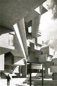 xe lexus chong dan teofilo net jenga architecture of montreal