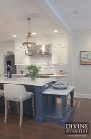 Images Of Kitchen Backsplash Transitional Kitchen Backsplash Ideas