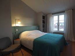 chambres d h e de charme 64 best deco maison images on home decor home