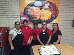 Grandys Breakfast Buffet Hours by Grandy U0027s Restaurant Irving Home Irving Texas Menu Prices