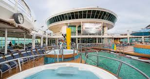 explorer of the seas royal caribbean incentives