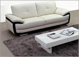 canapé monsieur meuble prix canapé monsieur meuble prix 1007961 17 meilleur de s canapé monsieur