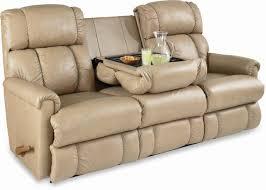 Lazy Boy Recliners Sofas Center Sofa La Z Boy Barrett Reclining Awesome Lazyboy