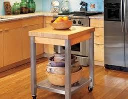 portable kitchen island plans diy portable kitchen island countyrmp
