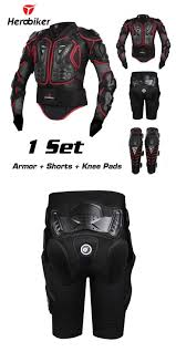 motorcycle protective gear 2428 best atv racing images on pinterest dirtbikes atv and racing