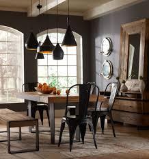 Persian Furniture Store In Los Angeles The Khazana 57 Photos U0026 44 Reviews Home Decor 900 N Lamar