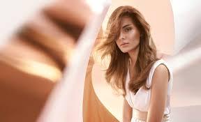 hair stylists balayage hilights salon jerome albuquerque nm