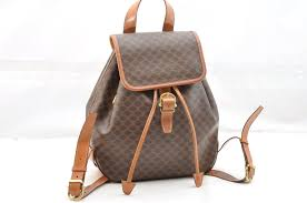 backpacks archives vintage designer handbags online vintage