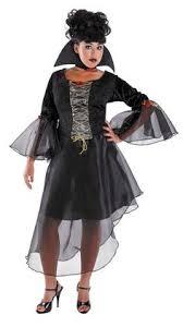 Size Halloween Costumes 3x 4x 2 Piece Diva Devil Costume Size 3x 4x Black U0026 Red Size