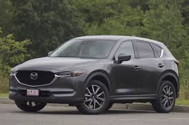 new mazda suv 2017 mazda cx 5 for sale in your area cargurus