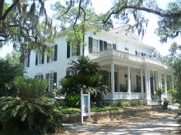 wonderful plantation style homes for sale in florida 3
