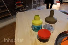 Ikea Vases Canada Ikea Unveils Ps 2014 Collection Filled With Space Saving Furniture