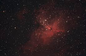 sunflower galaxy cosmos ot host neil degrasse tyson sundays at 9 8c on fox
