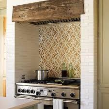 Walker Zanger Subway Tile Transitional Kitchen Benjamin - Walker zanger backsplash