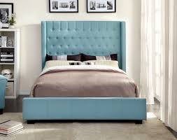 Macys Upholstered Headboards by Bedroom Bed Frames Queen Upholstered Bed Frame Platform Bed