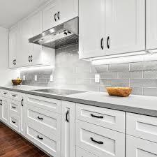 top knobs kitchen pulls cabinet hardware spazio la tile gallery