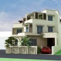 home builder design consultant home design interior brightchat co topics part 424