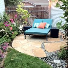 Southwest Landscape Design by B Gardening Landscape Design 21 Photos Landscaping 1450 S